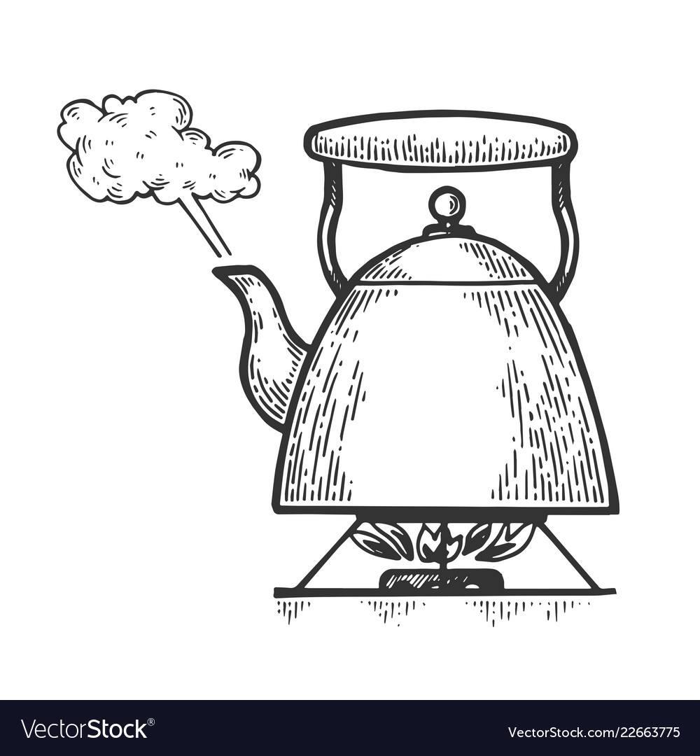 თუ წყალი 100 გრადუს ცელსიუსზე ორთქლდება, მაშინ ციმბრიში სარეცხი როგორ შრება?